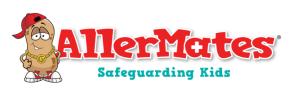 allermates new logo