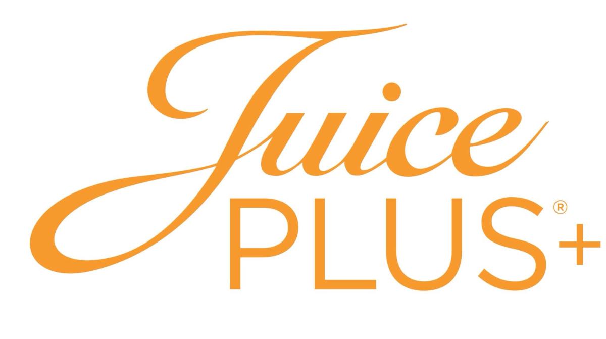 Welcome To Juice Plus Addingup2bemum